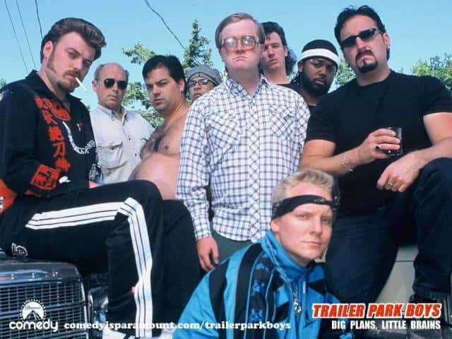 all-trailer-park-boys-characters-u1