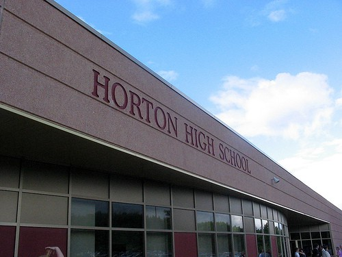 Horton-High-1