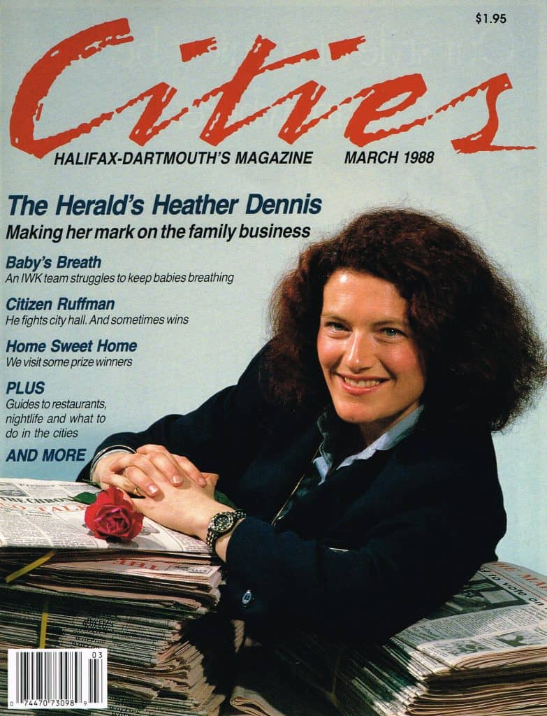 cities-heather-dennis-cover
