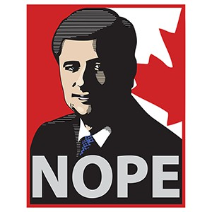 stephen_harper_nope_1