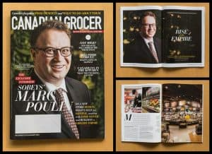 poulin-canadian-grocer